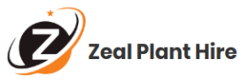 Zeal Plant Hire